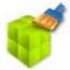 Bytessence RegistryCleaner