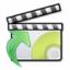 Opell Video Converter Pro
