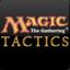 Magic: The Gathering - Tactics