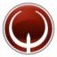 Quake Live Plugin