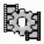 Video Edit Converter Pro