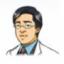Brain Training with Dr. Kawashima