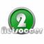 Netsoccer