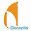 Clonezilla Live