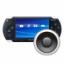 Audioro PSP Converter