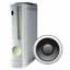 Audioro Xbox 360 Converter
