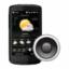 Audioro HTC Converter