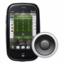 Audioro Palm Pre Converter