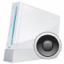 Audioro Wii Converter