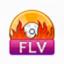 iOrgsoft FLV to DVD Creator