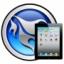 AnyMP4 iPad Converter