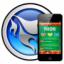 AnyMP4 iPod Converter