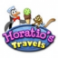 Horatio's Travels