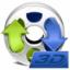 4Media 2D to 3D Video Converter