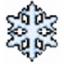 Snowflakes Screensaver