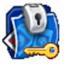 Lock Folder XP