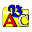 ABC Amber Text Converter
