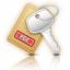 Magic PDF Password Recovery
