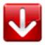 Tomatosoft Youtube Downloader