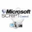 Microsoft Script Control