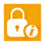 Website Password Manager