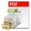 PDF Combiner
