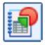 FMS File Analyzer