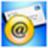 WikMail