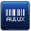 Aulux Barcode Label Maker 7 Enterprise