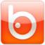 Badoo Desktop