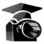 Smart Photo Editor