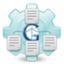 Google Sitemap Generator 2