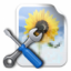iOSPngConverter
