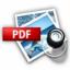 Free PDF to JPG