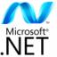 Microsoft .NET Framework 4.5