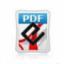 ePub to PDF Converter