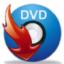 iSee DVD Creator