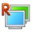 Remote Administrator (Radmin)