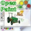 OpenPaint