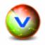 VirusTotal Scanner Portable