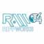 RiffWorks