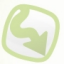 MQ Visual Browse