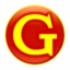 GrafxShop