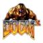 Doom3 demo