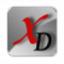 XCross Drag