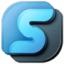 Samplitude Pro X Suite