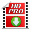 Free Downloader Pro