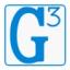 G3 Torrent