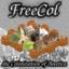 FreeCol