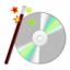 CDmage